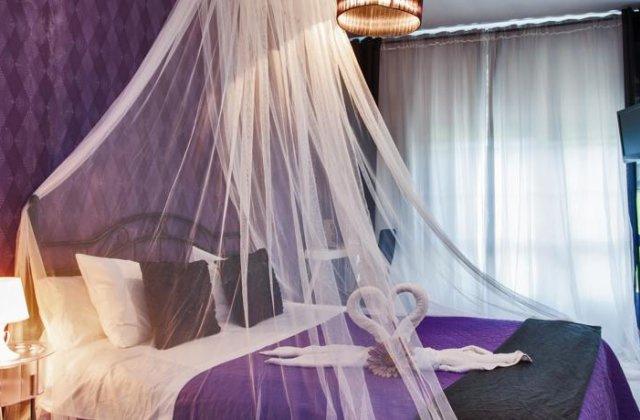 Camino de Santiago Accommodation: Hotel Áncora ⭑