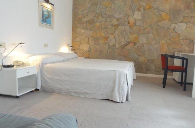 Camino de Santiago Accommodation: Hotel Casa Consuelo ⭑⭑