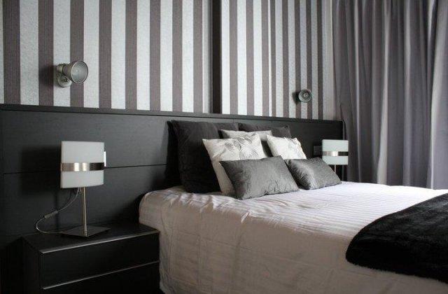 Camino de Santiago Accommodation: Hotel Txanka Erreka ⭑