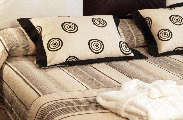 Camino de Santiago Accommodation: Hotel Acosta Centro ⭑⭑⭑⭑