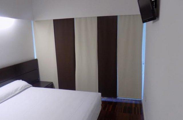 Photo in Hotel Rural Vía de la Plata on the Camino de Santiago
