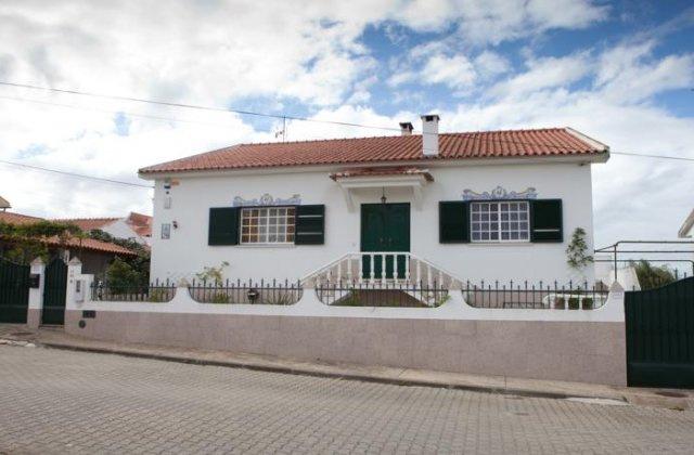 Photo in Casa de Azzancha on the Camino de Santiago