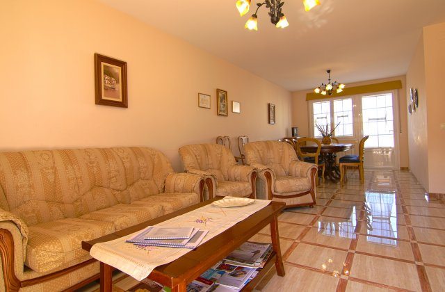 Camino de Santiago Accommodation: Casa Rural Raichu