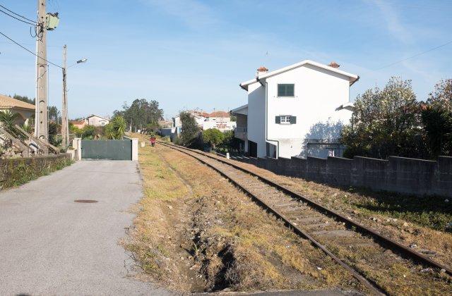 Photo of Albergaria A Nova on the Camino de Santiago