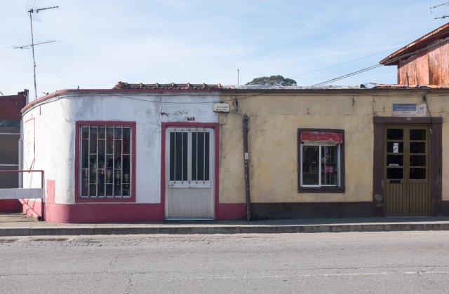 Photo of Vergada on the Camino de Santiago