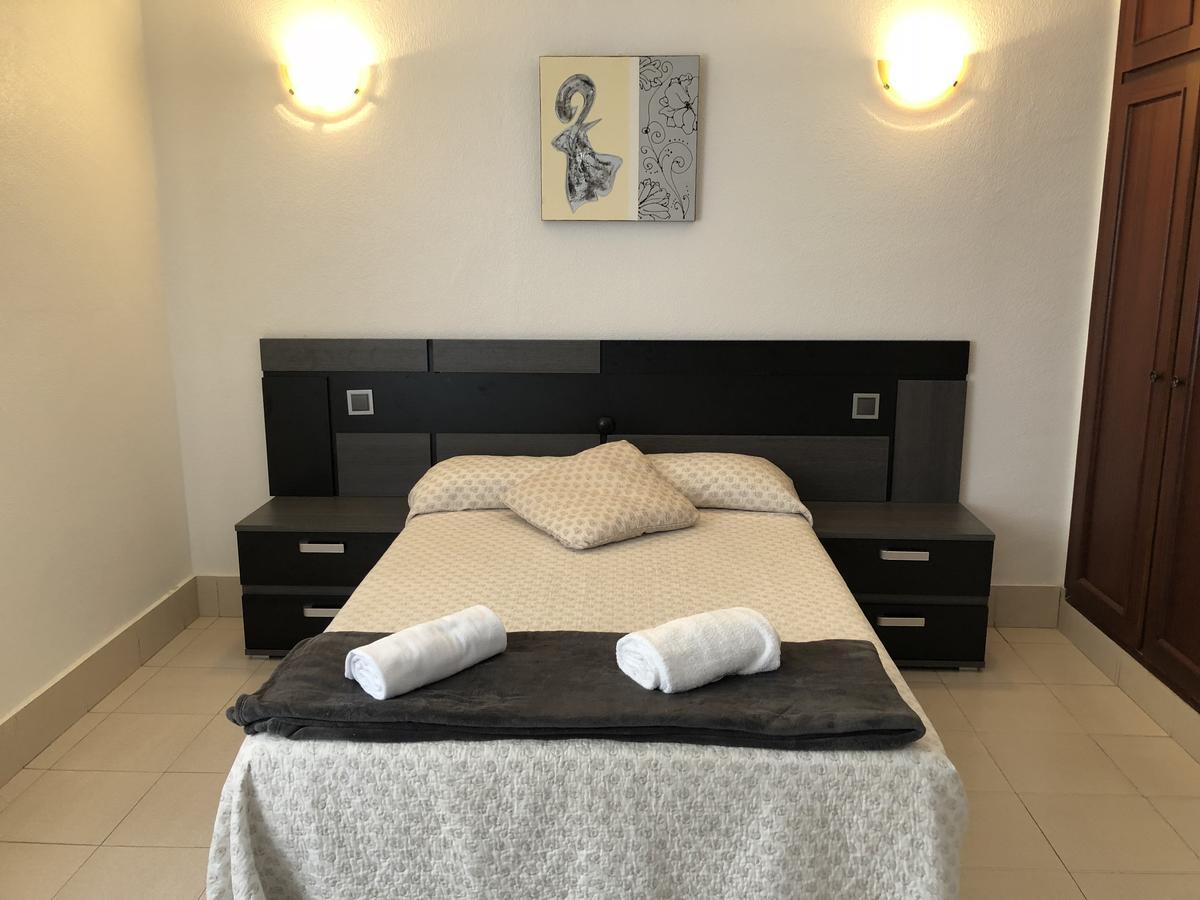 Camino de Santiago Accommodation: Hotel Costamar