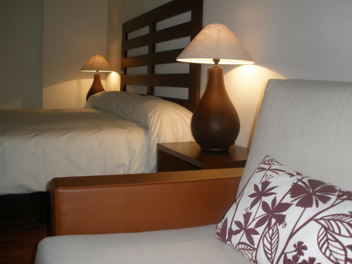 Camino de Santiago Accommodation: MAKASA Hotel ⭑⭑