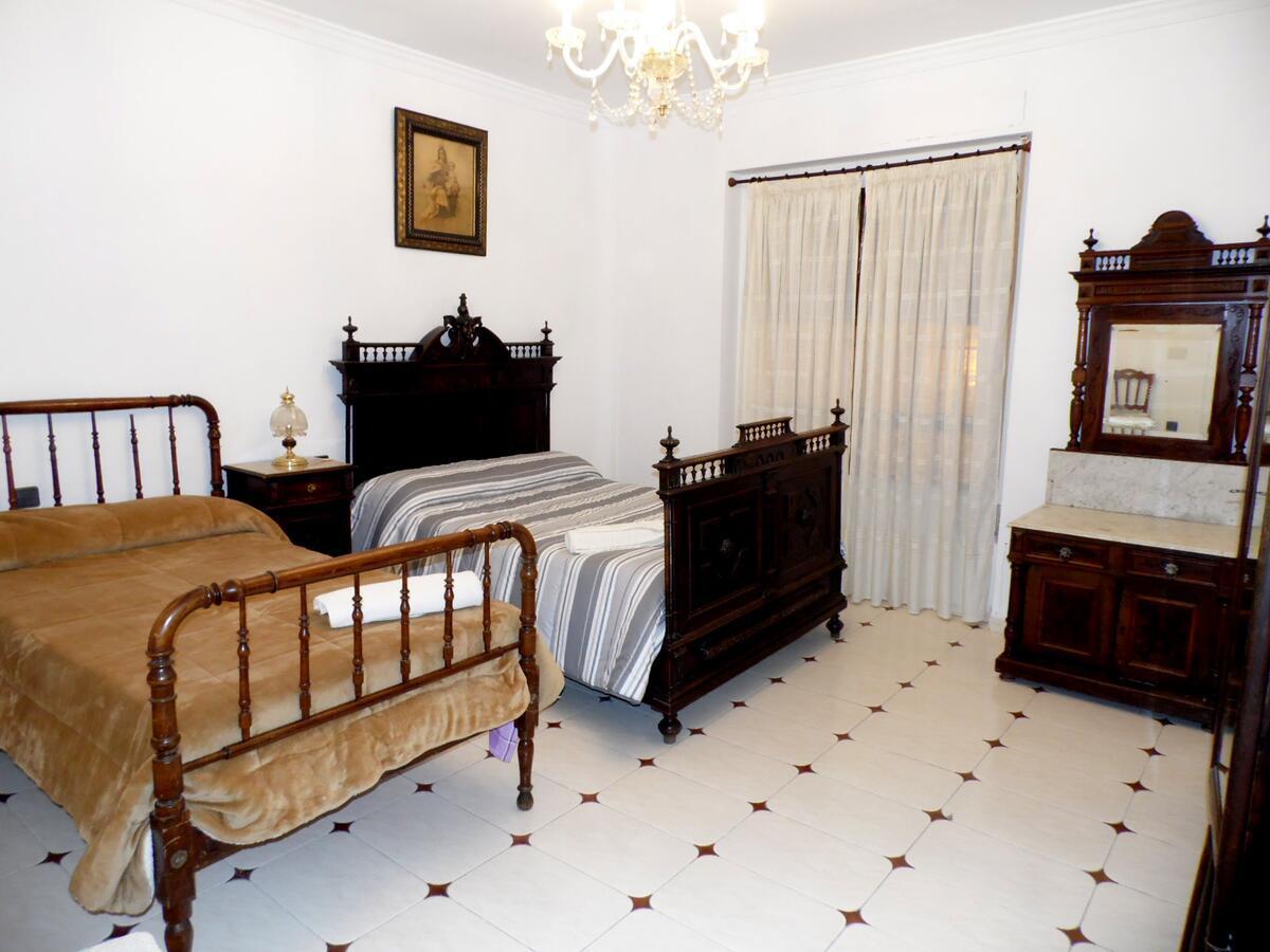 Camino de Santiago Accommodation: El Rincón del Infante Casa Rural ⭑⭑⭑