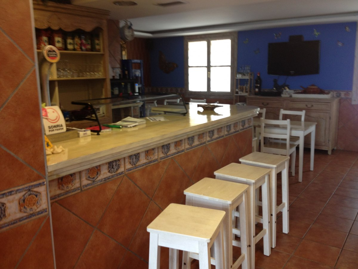 Camino de Santiago Accommodation: El Albergue de Zariquiegui