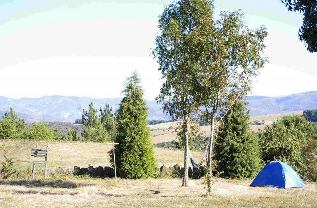 Camino de Santiago Accommodation: Albergue Residencia Juvenil de Castro