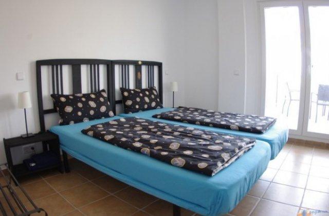 Camino de Santiago Accommodation: Hostal Moratinos ⭑⭑