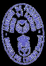 Albergue de Peregrinos de Redecilla del Camino - Stamp