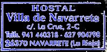 camino de santiago Albergue Buen Camino stamp and sello